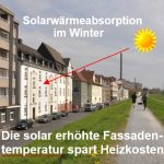 solarwaerme-winter